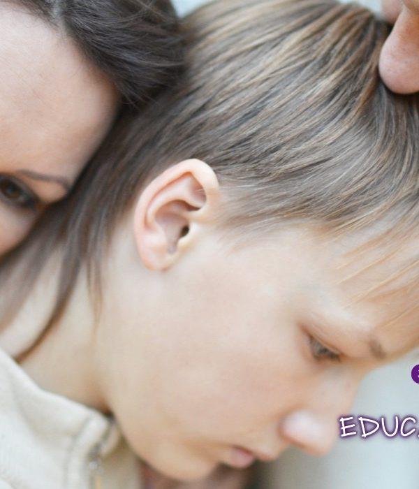 Para el verdugo de mi hijo (1ª Parte). Carta de una madre al agresor de su hijo. No al Bullying.