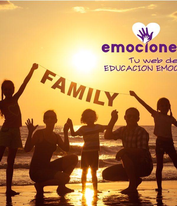 ¿La familia? ¿Pilar de la educación?