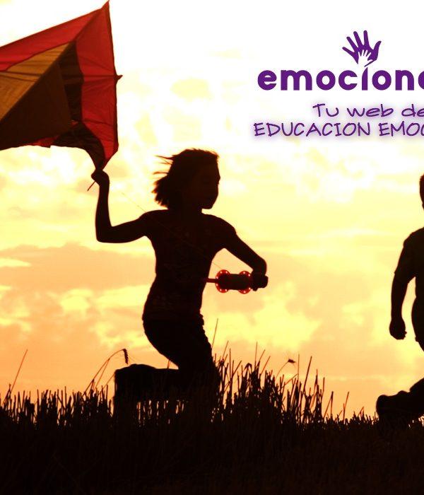 3 ideas para educar niños libres