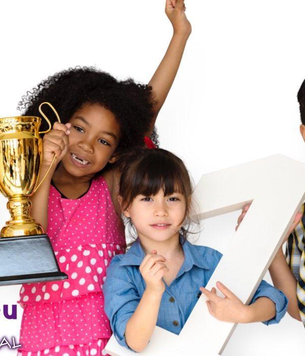 Competición DEPORTIVA en la infancia, el teatro de padres y madres sin moralidad.