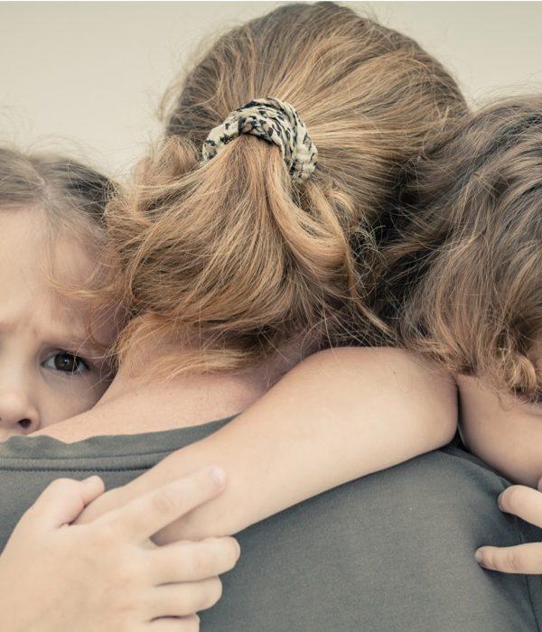 El duelo en la Infancia, aspectos relevantes a tener en cuenta como padres.